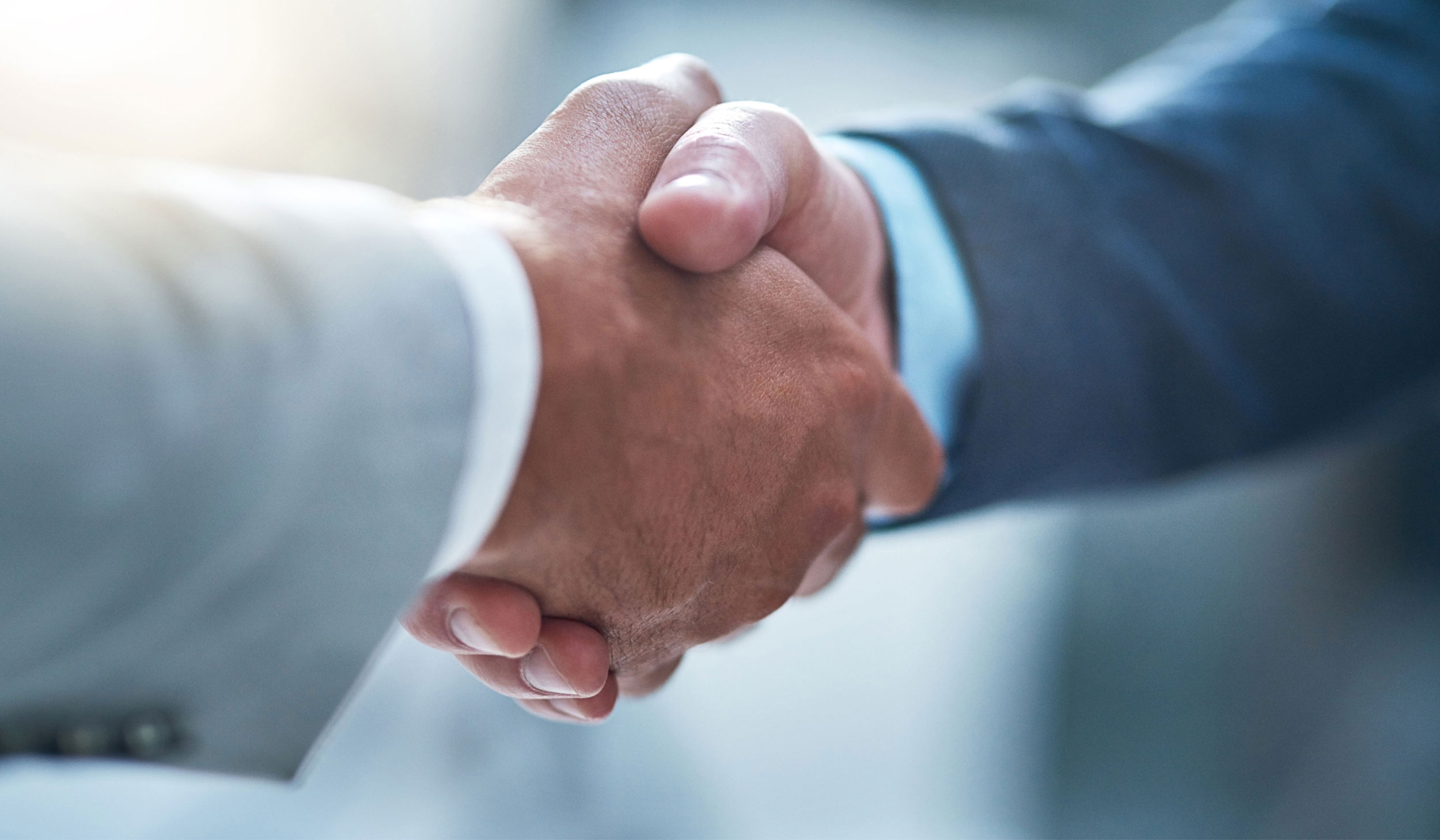 Backes & Backes Rechtsanwälte Mergers & Acquisitions / Private Equity